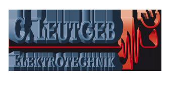 Elektrotechnik C. Leutgeb - Enns